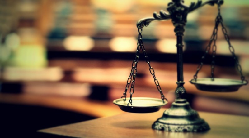 Herbalist drags wife to court for committing Adultery