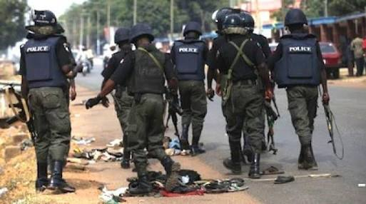 Notorious criminal killed in Eleme by combined security team