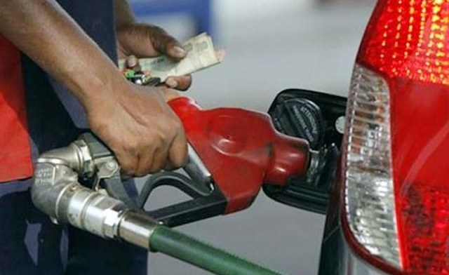 CNPP critisize National Assembly over plan to hike fuel price