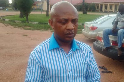 Billionaire kidnapper Evans's wife reveals husband's bank details