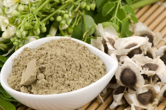 19 Health benefits of Moringa
