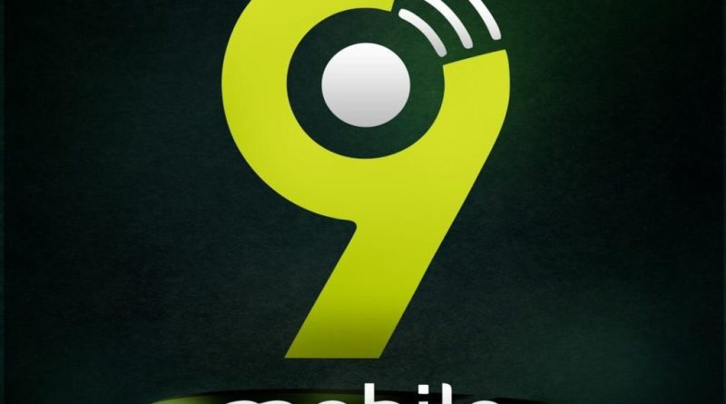 Etisalat Nigeria officially changes name to 9mobile