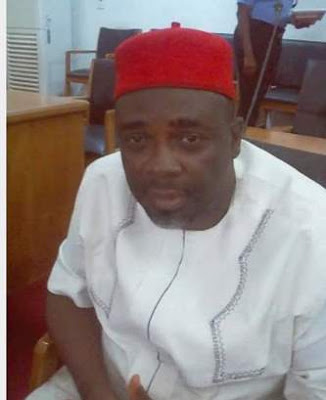 Sad! Lawmaker dies in his Sleep hours after attending a Political meeting