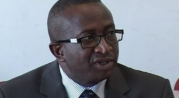 NDDC urges Governors to avoid politicizing projects