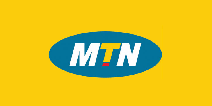 MTN in $4.2 bn mess