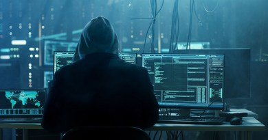 $10m stolen from Russian, U.S banks by Hackers