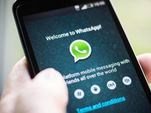 See list of phones WhatsApp will not support in 2018