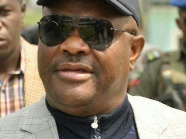 Passionate appeal to Governor Nyesom Wike