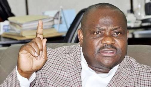 We did not climb on dead bodies like Wike – Rivers APC