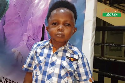 Popular actor Don little laments, reveals why women reject him because of his manhood
