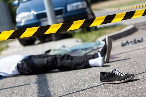 Teenager crushed to death in Osun state