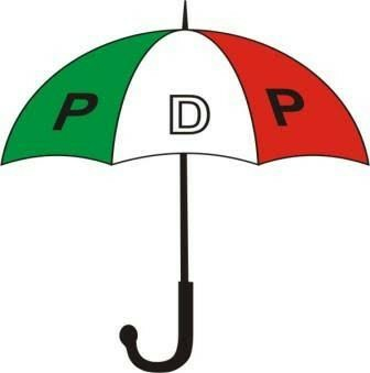 PDP set to change name