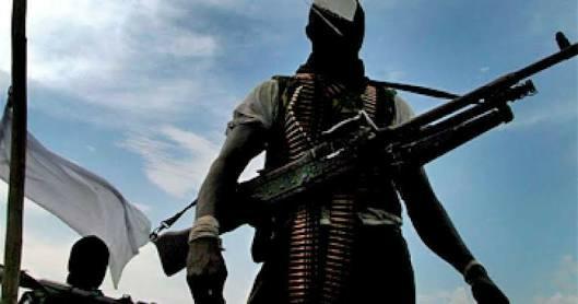 Rivers State: Gunmen Abduct mother of APC chieftain