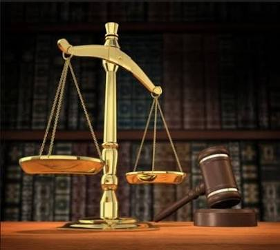 Three men flogged, sent to prison for stealing speakers from church