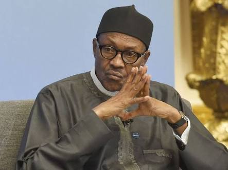 Buhari's impeachment: Court orders National Assembly to begin process