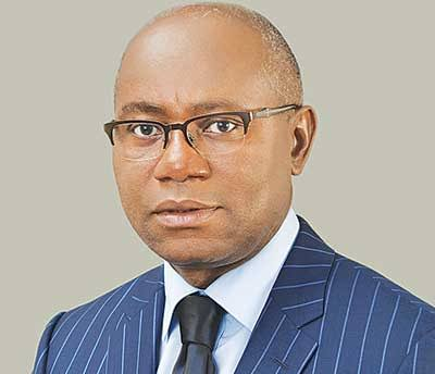 PHCCIMA President Membre-Otaji speaks on what affects businesses in Niger Delta