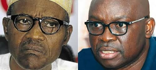 I Will Laugh Last, Fayose Tells Presidency; outlines next plan