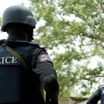 Rivers Police arrest 19-year-old for faking her own kidnap in Lagos
