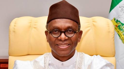 Solar energy: Kaduna receives another €10m EU/ECOWAS grant