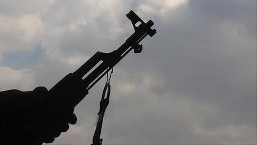Gunmen kill four Northern traders in Rivers State