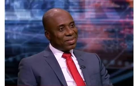 Rivers Governorship:Amaechi finally speaks, chooses a candidate