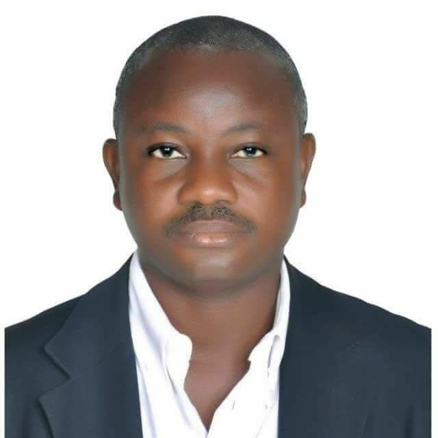 Party Ideology and Electoral Misfortunes; ARE WE MAD? (124)- Salu Ayoola