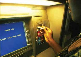 Rivers Police arrests a gang of fake bank alert syndicate