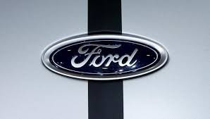 Ford To Develop Self-driving Vehicles Come 2021