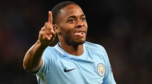 City Player Set To Be Highest Paid English Footballer