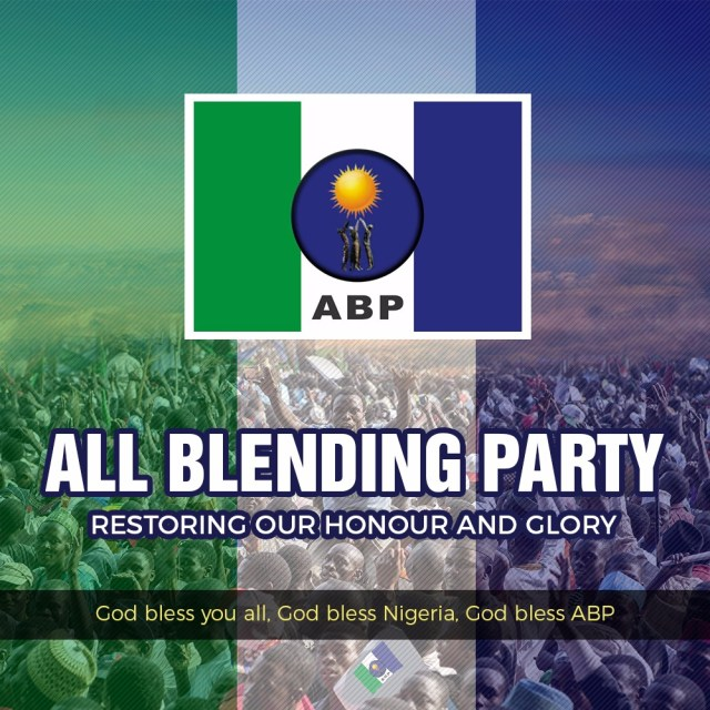 2019 Election: APC, PDP Members In Rivers Defect To ABP