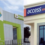 Access Bank, Diamond Bank CEOs speak on merger benefits