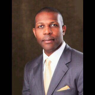"""Rivers Election: """"Unless we're on the ballot, the election won't hold"""" – Tonye Princewill"""