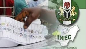 Breaking news: INEC reschedules Presidential election, announces new dates for general elections