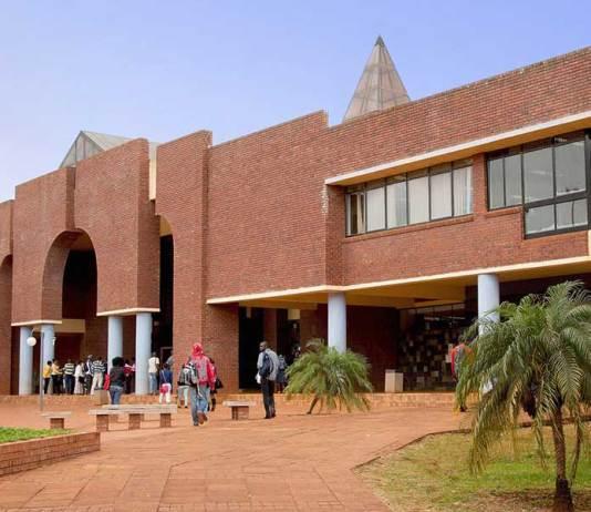 Univen students portal
