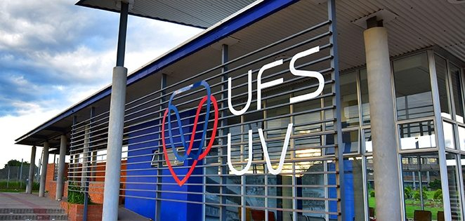 ufs self service and ufs oracle login
