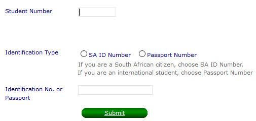 uwc student portal