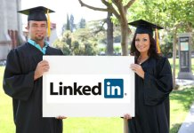 9 Reasons Why Every Student Should Be on LinkedIn
