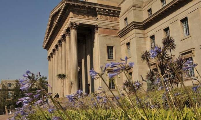 freshers advice wits university
