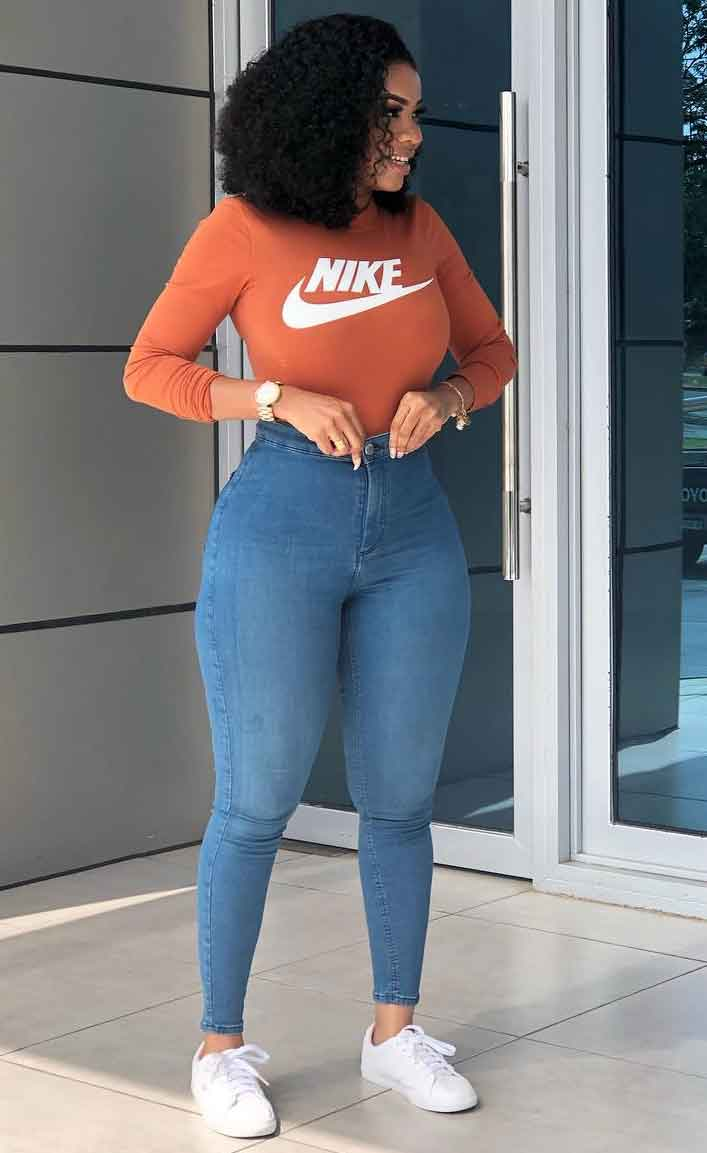 Serwaa Amihere looking cute