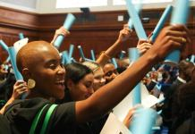 Youth Unemployment Among Graduates in South Africa