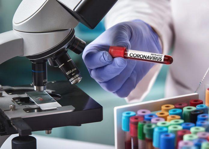 Coronavirus ukzn