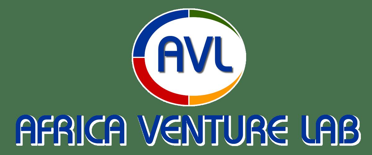 Africa Venture Lab