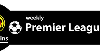 Premier League predictions Week 1 - africawins.com