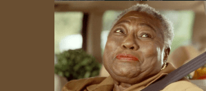 Esther Rolle pictures