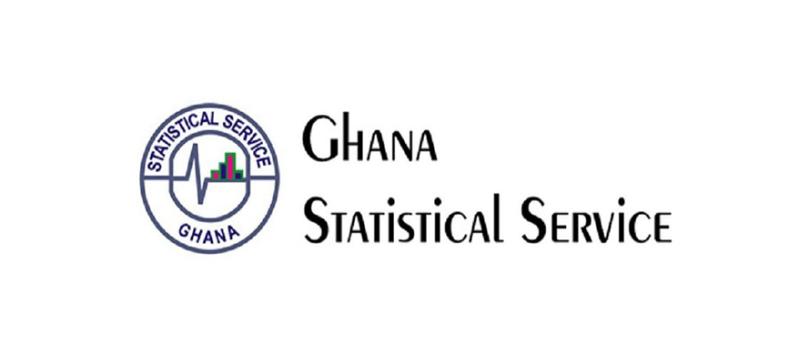 Ghana Statistical Service