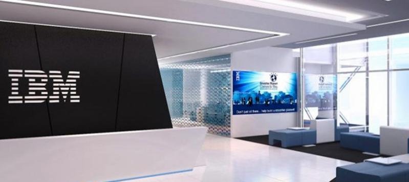 IBM expands quantum computing program to African universities