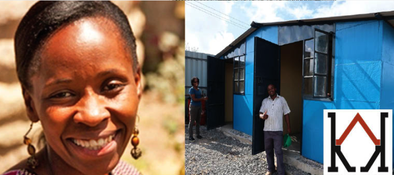MIT D-Lab scale-ups sets to give $20,000 to six east African startup entrepreneurs