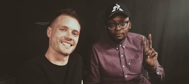 Young South African wins gold at the 20th season of Cannes Lions ad awards