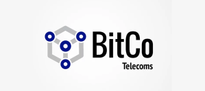 Bitco launches 10gbps Fiber and slashes prices