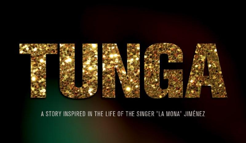 "Popular Zimbabwe TV series ""Tunga"" goes 3D"